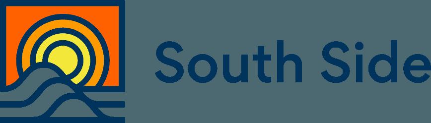 South Side Residence – Apartament de Vanzare Constanta